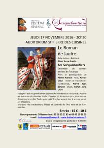 Flyer-Le-roman-de-Jaufre-A5